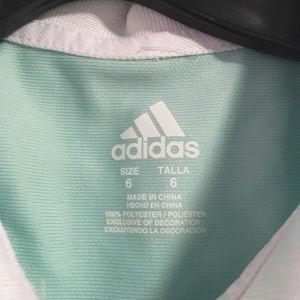 adidas Dresses - Addidas Tennis Dress